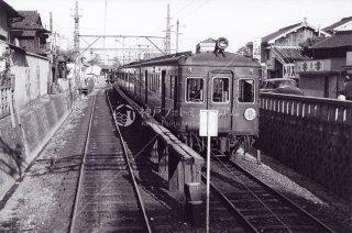 阪急 宝塚駅