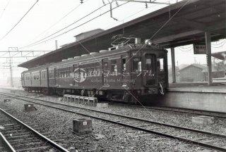 国鉄 岡山駅