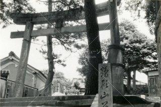 倉敷 鶴形山公園