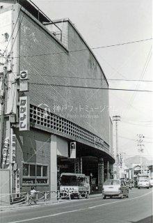 田川 西鉄バスターミナル