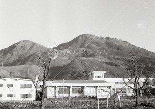 ホテル城島 ゴーカート 高原遊覧道