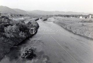 山野線 鹿児島 昭和56 1981