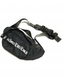 BLACK HONEY CHILI COOKIE(ブラックハニーチリクッキー)B.H.C.C Waist Bag