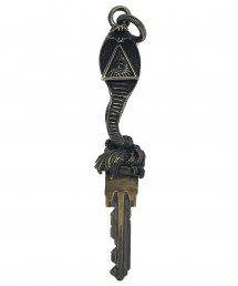 ROSH (ロッシュ)Cobra Custom Key