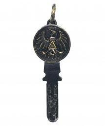 ROSH (ロッシュ)Yatagarasu Custom Key
