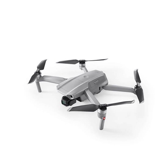 DJI Mavic Air 2 【即納OK】