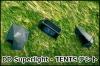 DD - TENTS テント