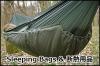 Sleeping Bags & 断熱用品