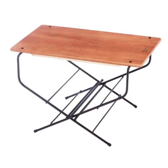 Hang Out ハングアウト Fire side Table