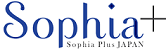 Sophia Plus JAPAN(ソフィアプラスジャパン)ECサイト