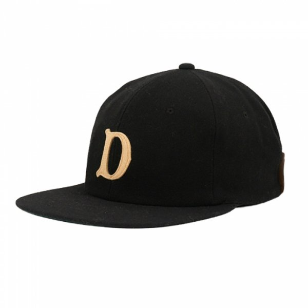 THE H.W DOG&CO/BASEBALL CAP