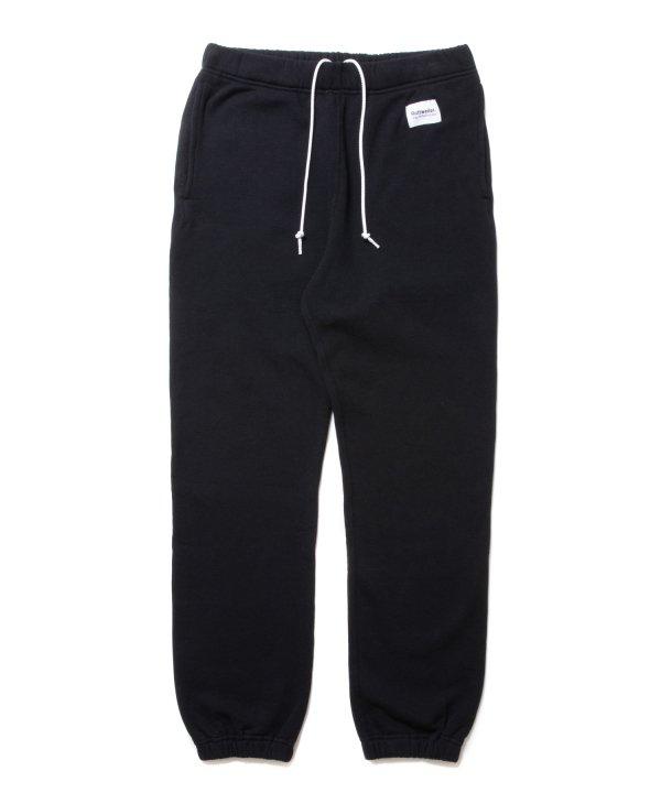 ROTTWEILER/G.W.P Sweat Pants