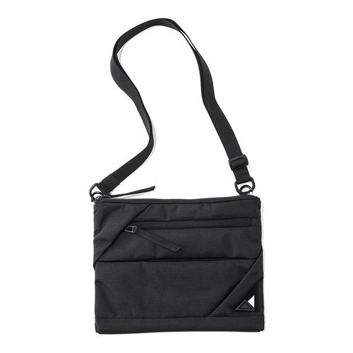 nunc/Musette Shoulder