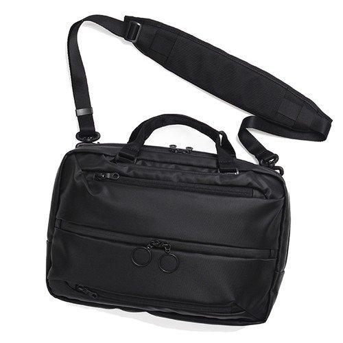 nunc/Sling Workpack