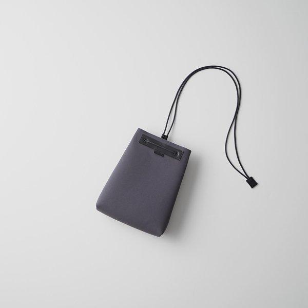 CURLY/BAUM BAG