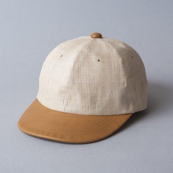 SOLARIS&CO/ABAKA CAP