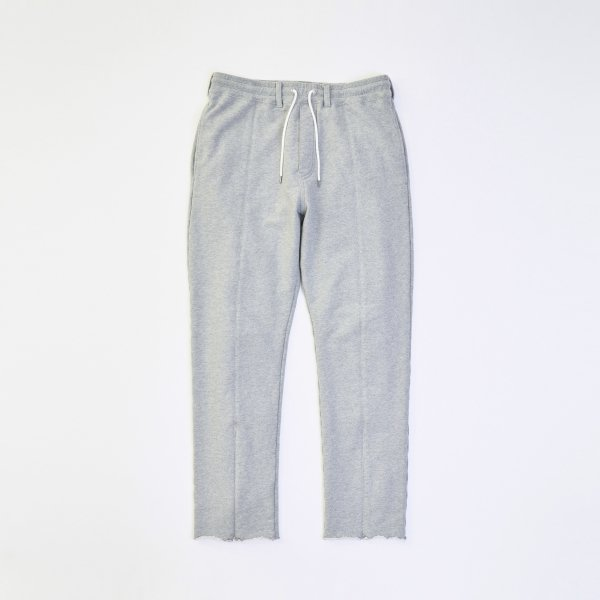 VICTIM/SWEAT PANTS