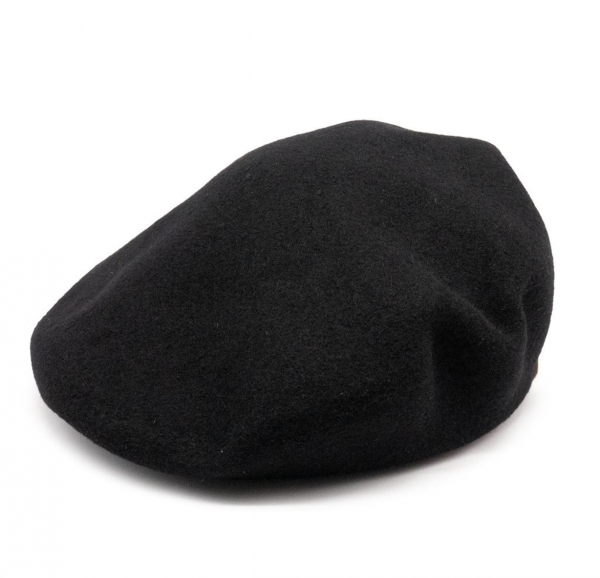 <img class='new_mark_img1' src='https://img.shop-pro.jp/img/new/icons1.gif' style='border:none;display:inline;margin:0px;padding:0px;width:auto;' />THE H.W DOG&CO/TERRY BERET