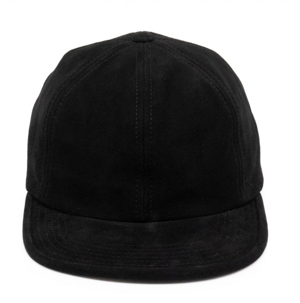 <img class='new_mark_img1' src='https://img.shop-pro.jp/img/new/icons1.gif' style='border:none;display:inline;margin:0px;padding:0px;width:auto;' />THE.H.W DOG&CO/SUEDE CAP