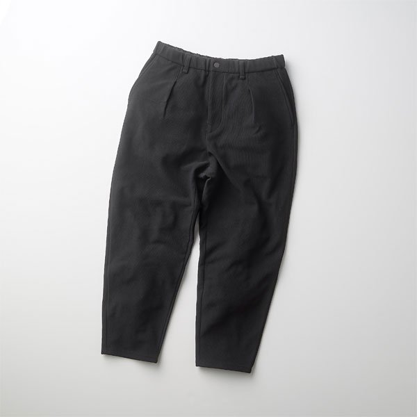 """<img class='new_mark_img1' src='https://img.shop-pro.jp/img/new/icons1.gif' style='border:none;display:inline;margin:0px;padding:0px;width:auto;' />CURLY/AZTEC EZ TROUSERS """"Plain"""""""