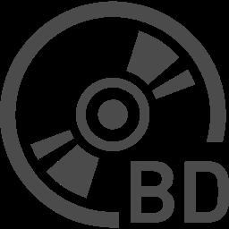 ブランクBD-R DL 約50GB