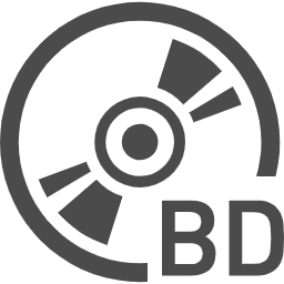 ブランクBD-R Mディスク 4層 約128GB