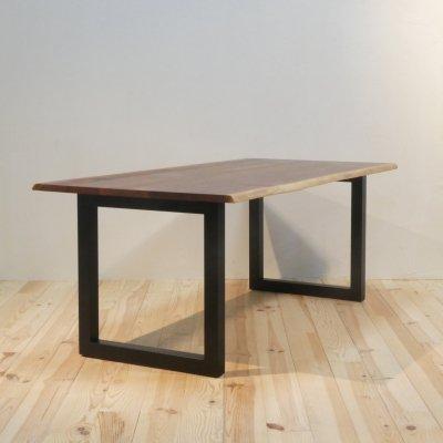 YM TABLE