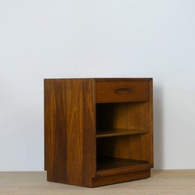 Vintage Cabinet/Henredon