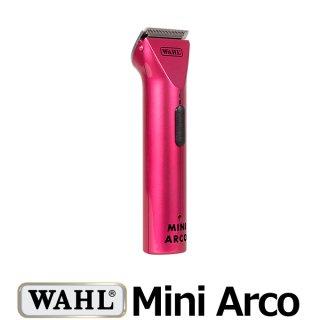 WAHL Mini Arco ミニアルコ