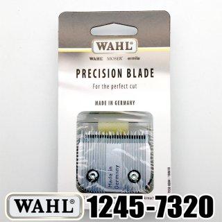 定形外送料無料 WAHL Star Series Blade 1245-7320(対応機種:KM10、KM5、KM2 クラス45)【TG】