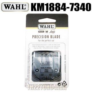 定形外送料無料 WAHL 5 in 1 Fine Blade 1884-7040 (対応機種:ブラビューラ クリエイティバ アルコ1854 ベリッシマ クロムスタイル クロムスタイルプロ)【TG】