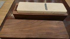 台屋 鰹節削り器 オールナット 小