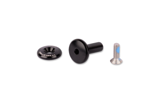 HORST-LINK SCREW AND BOLT SET TUES