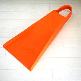 バイパーフィン ベクター【VIPER FINS】オレンジ