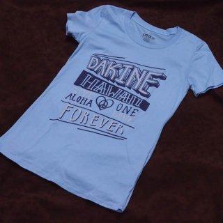 ダカイン Tシャツ【DAKINE】レディース