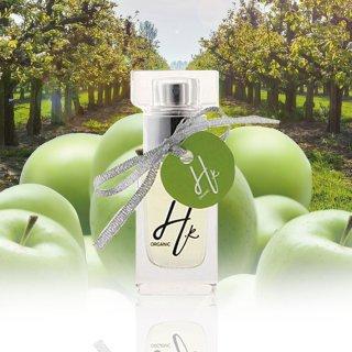 GREEN APPLE グリーン アップル(15ml)