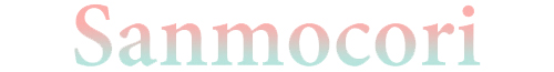 韓国在住日本人ママのネットショップ&ブログ Sanmocori(サンモコリ)