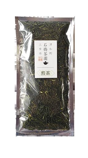 石橋茶園 煎茶