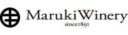 Maruki Winery