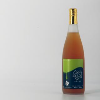 雫 ナイアガラ(ブドウ果汁) 720ml