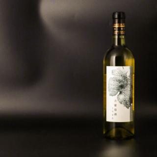 古葡萄酒 1980 720ml