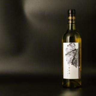 古葡萄酒 1981 720ml