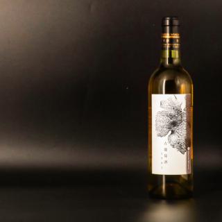 古葡萄酒 1982 720ml
