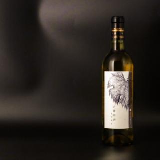 古葡萄酒 1986 720ml