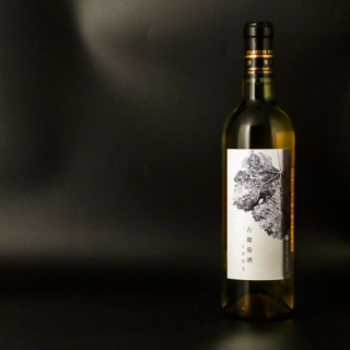 古葡萄酒 1995 720ml
