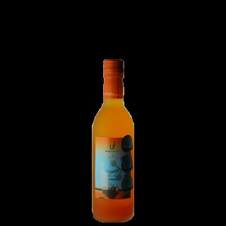 マンゴーワイン NV 360ml