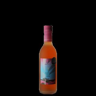 アセロラワイン NV 360ml