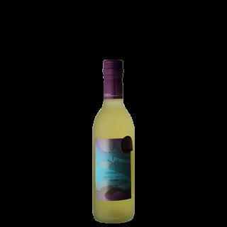 パッションフルーツワイン NV 360ml