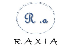 Raxia(ラクシア)