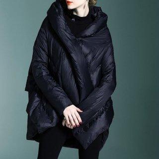 ダウンジャケット レディース ショート 中綿コート 大きいサイズ ダウンコート ジャケット  防風 防寒 アウター 秋冬